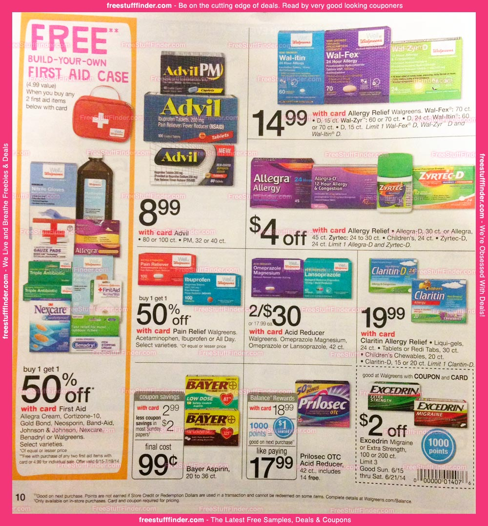 walgreens-ad-preview-615-10