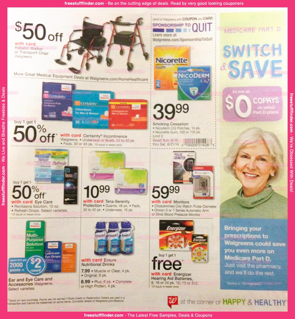 walgreens-ad-preview-615-11