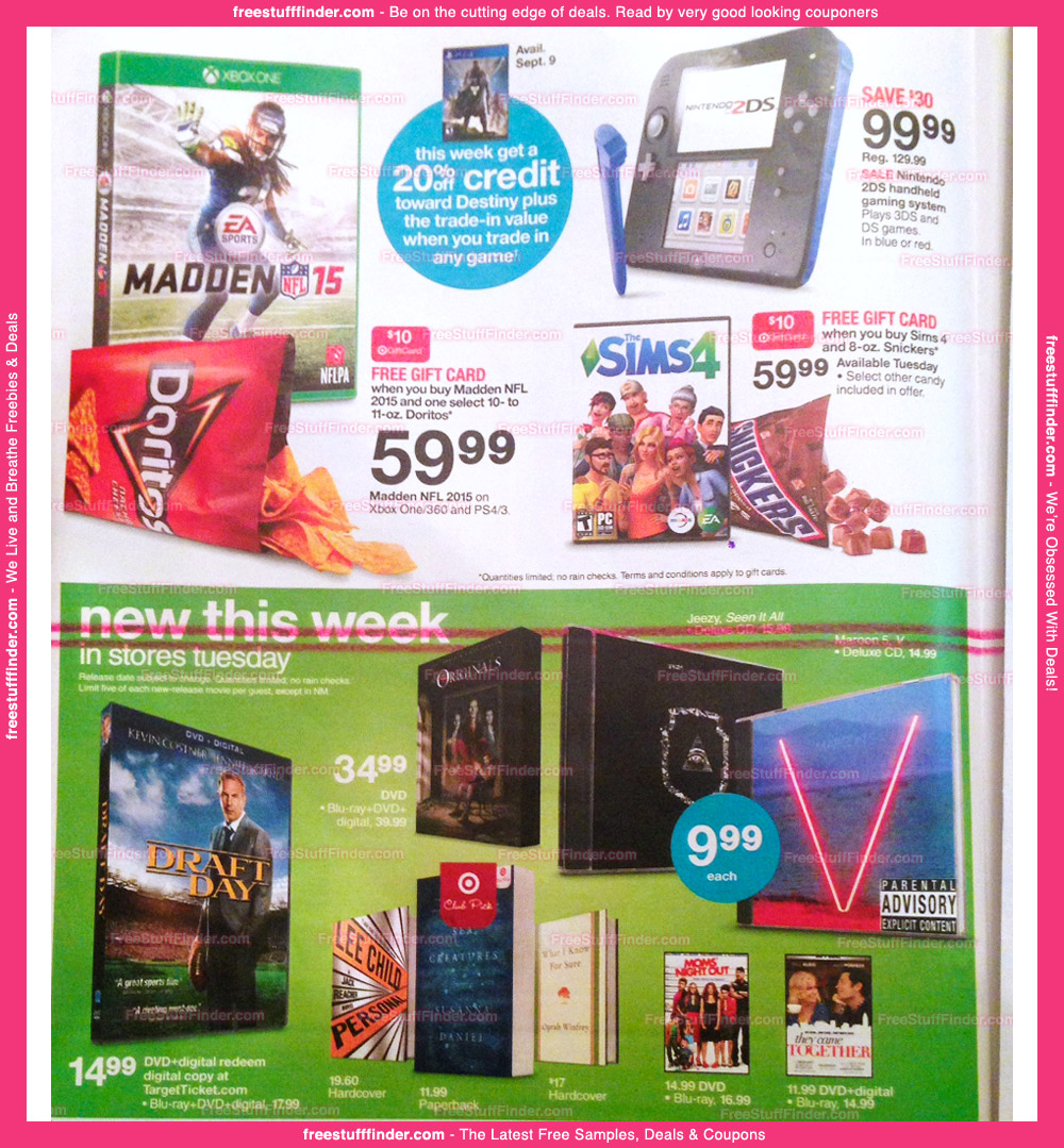 target-ad-preview-831-12