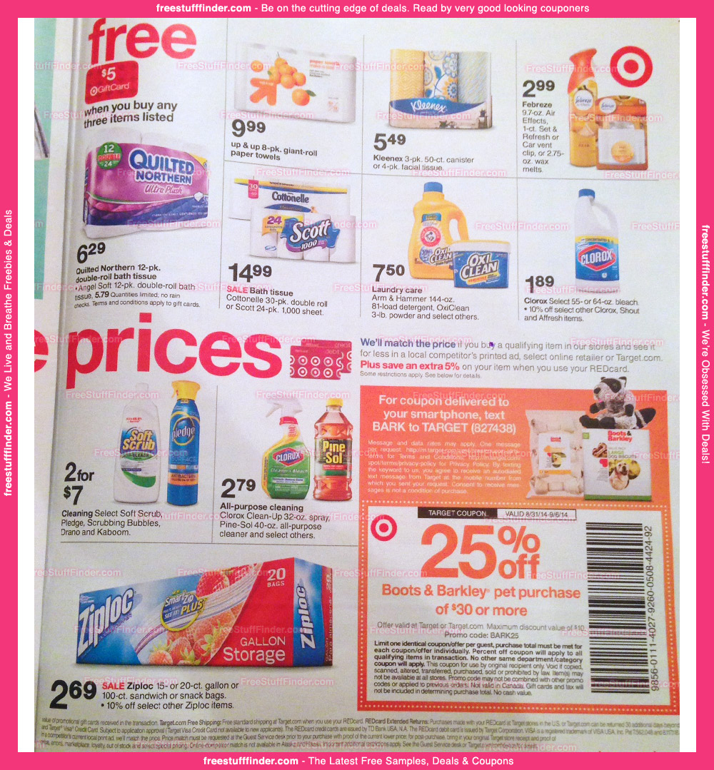 target-ad-preview-831-27