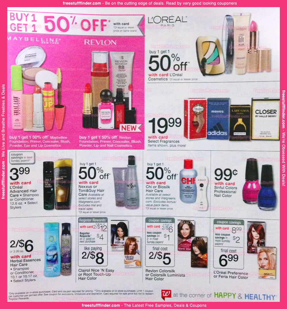 walgreens-ad-preview-914-19
