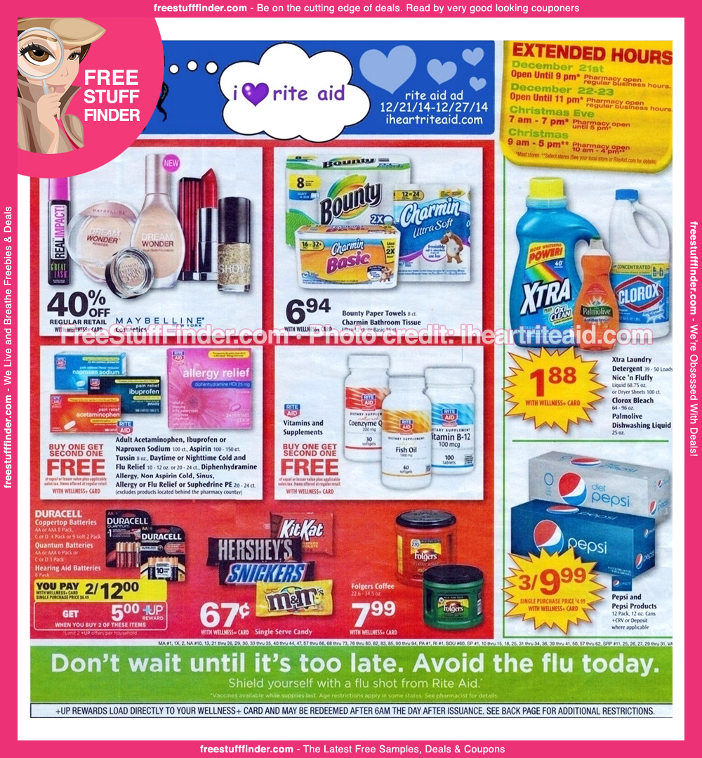 rite-aid-ad-preview-12-21-01