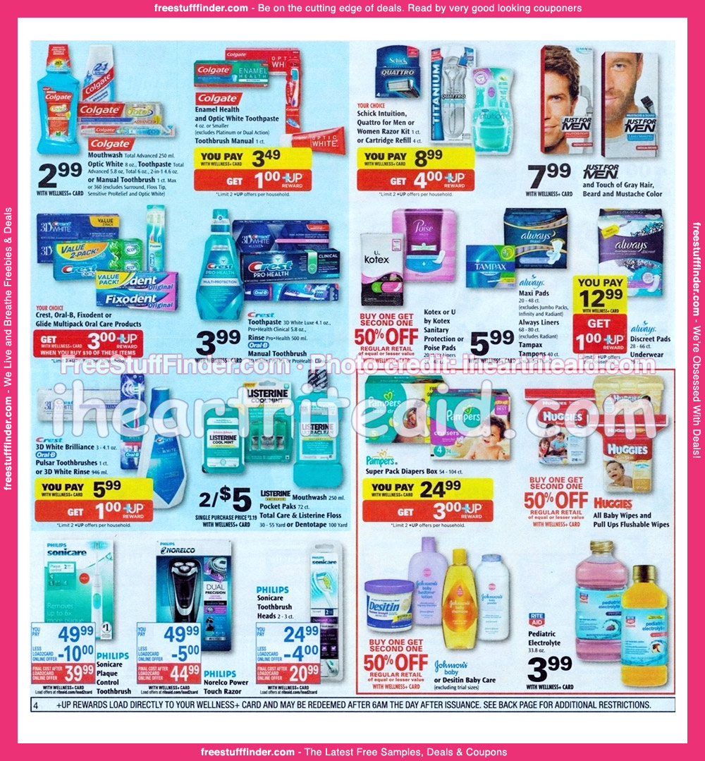 rite-aid-ad-preview-12-21-04