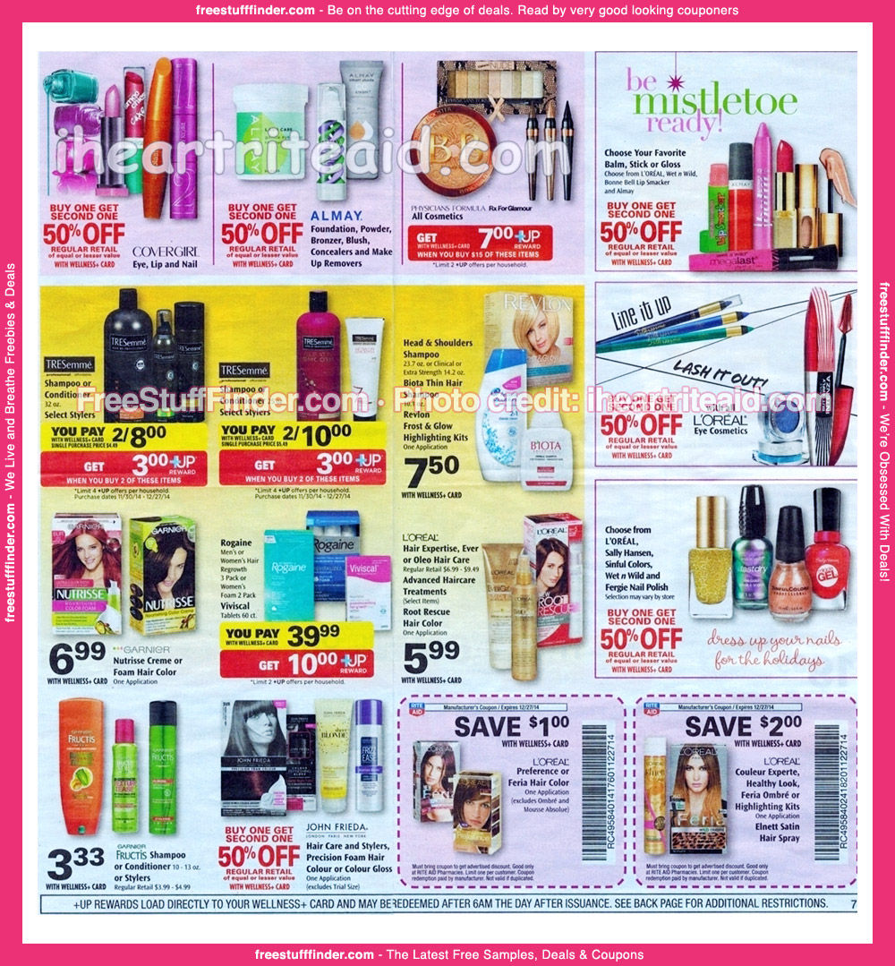 rite-aid-ad-preview-12-21-07