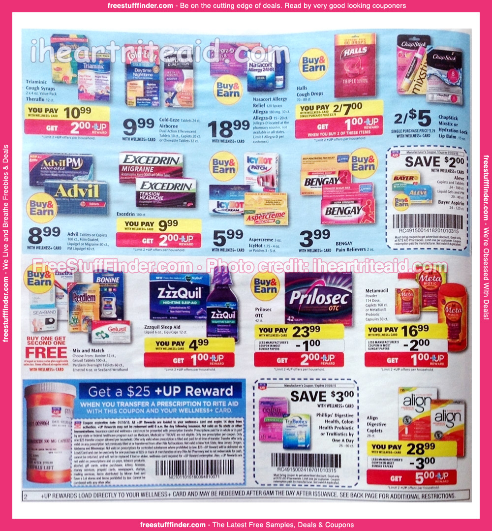 rite-aid-ad-preview-12-28-02