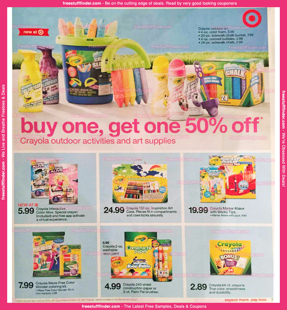 target-ad-preview-3-29-5