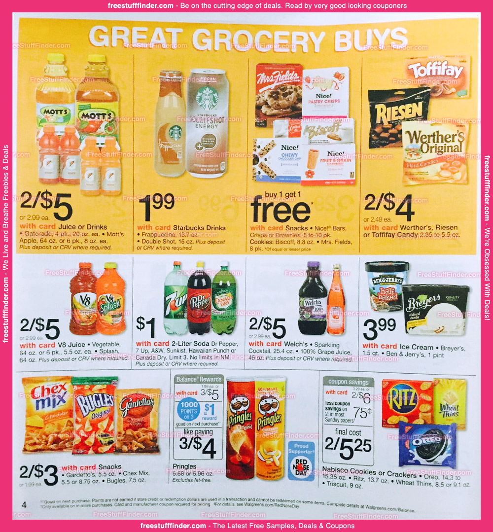 walgreens-ad-preview-5-17-4