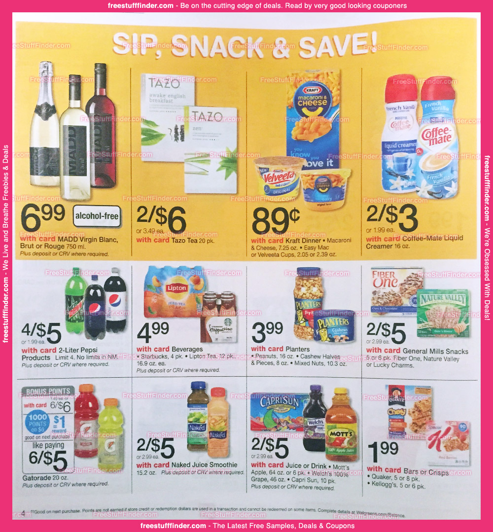 walgreens-ad-preview-4