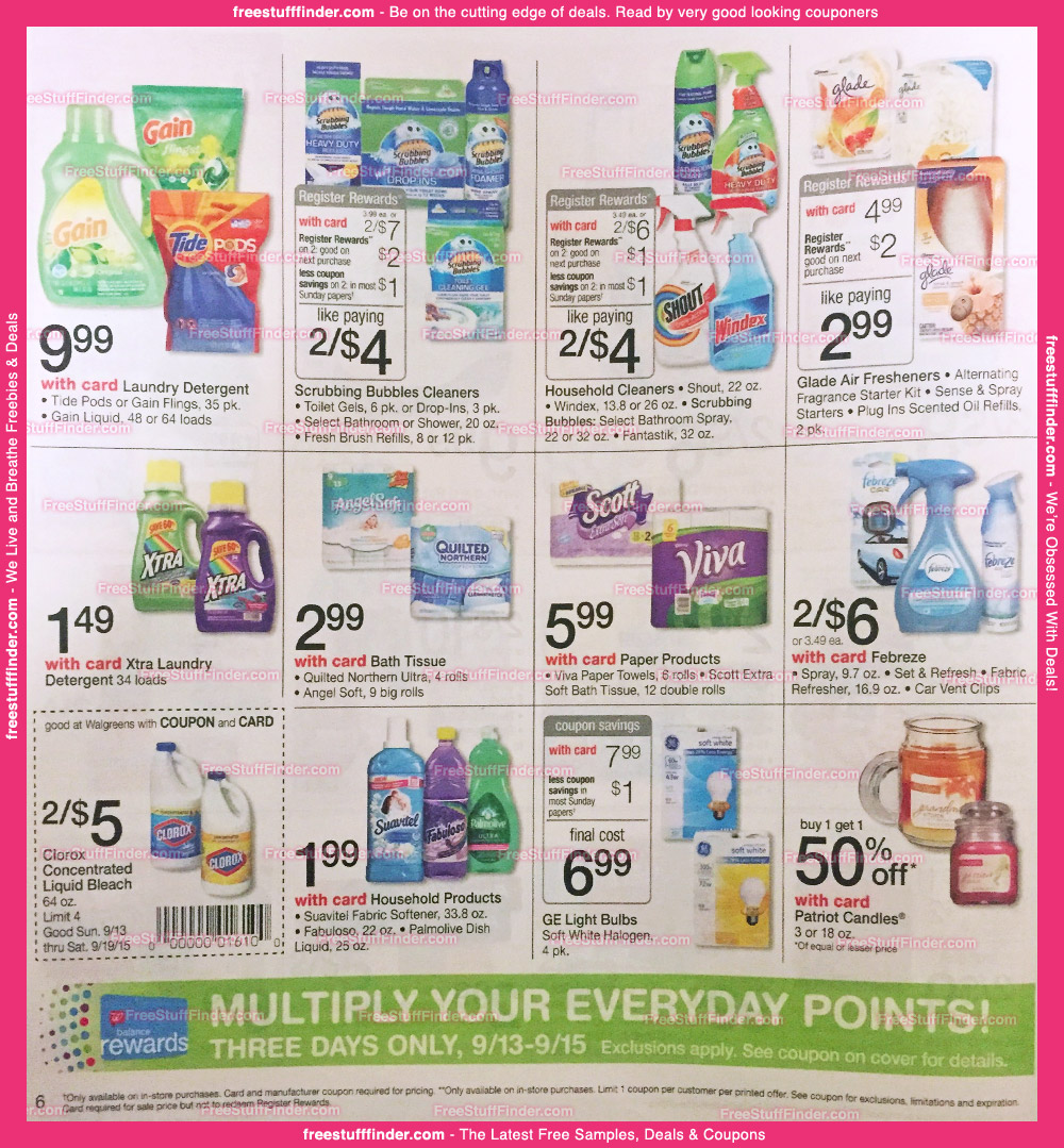 walgreens-ad-preview-6