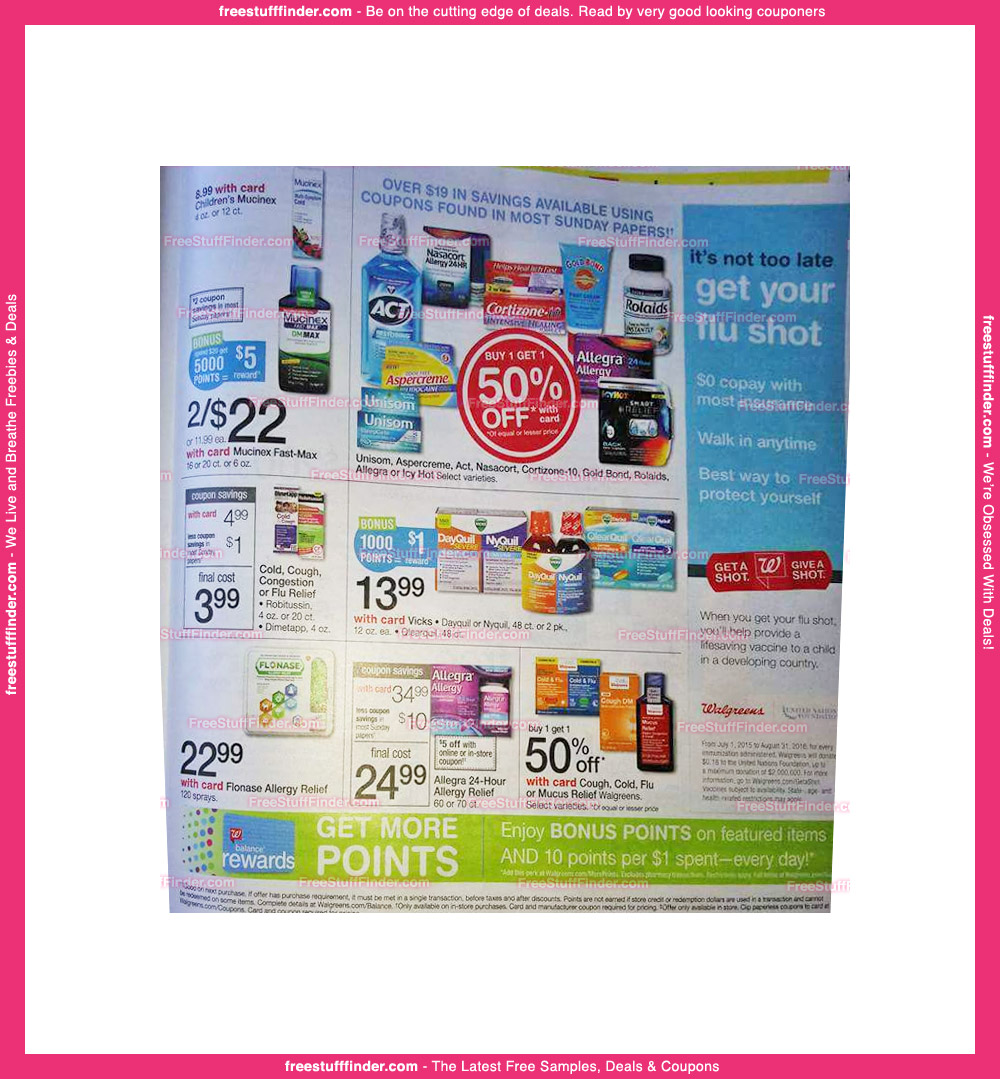 walgreens-ad-preview-1-31-12