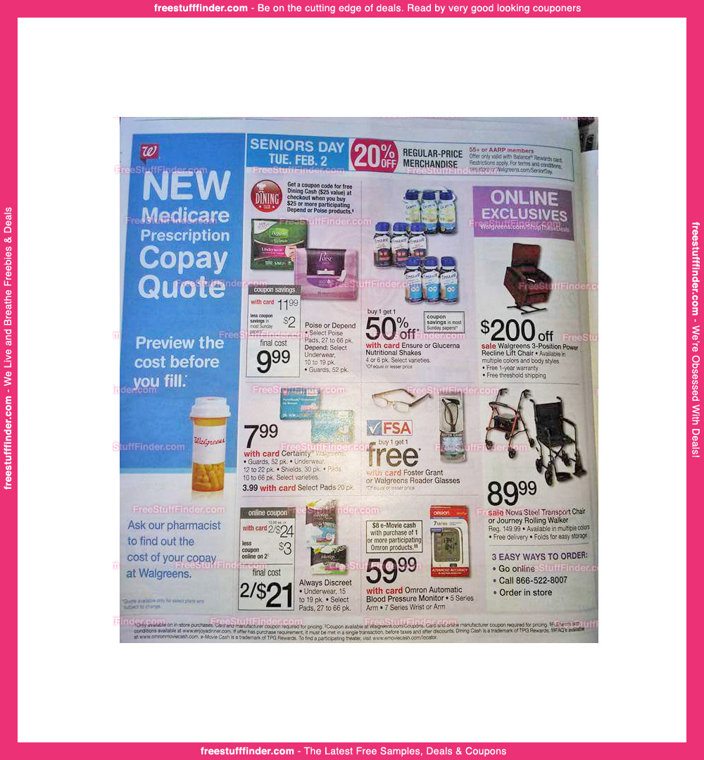 walgreens-ad-preview-1-31-13
