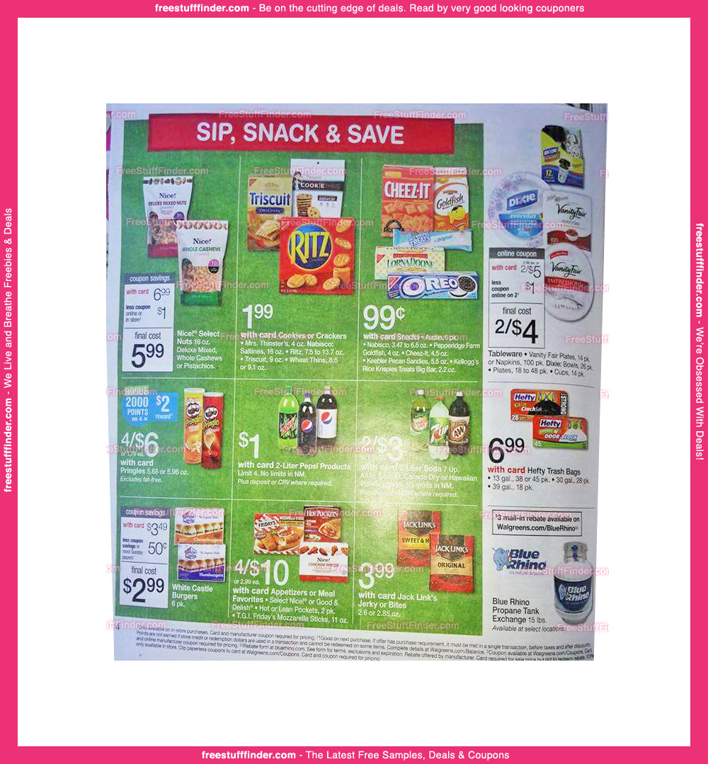 walgreens-ad-preview-1-31-4