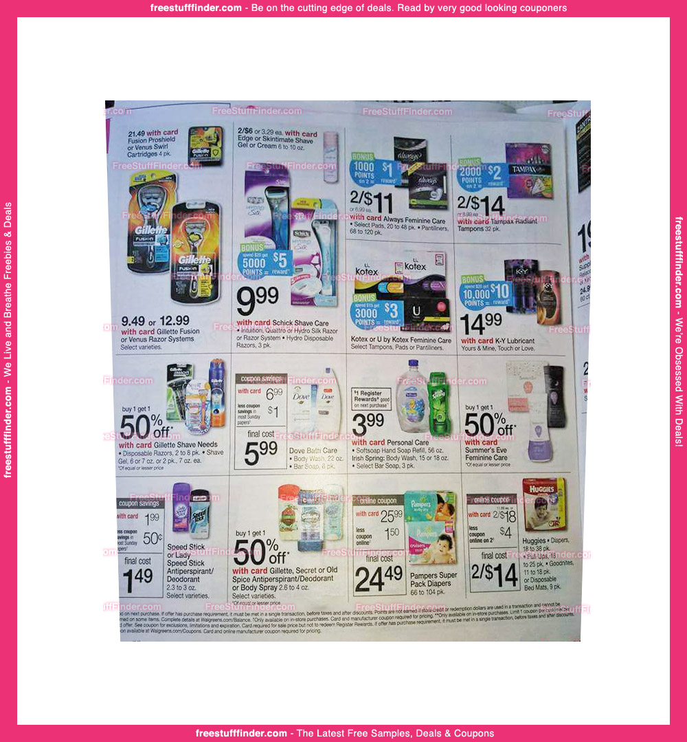 walgreens-ad-preview-1-31-9