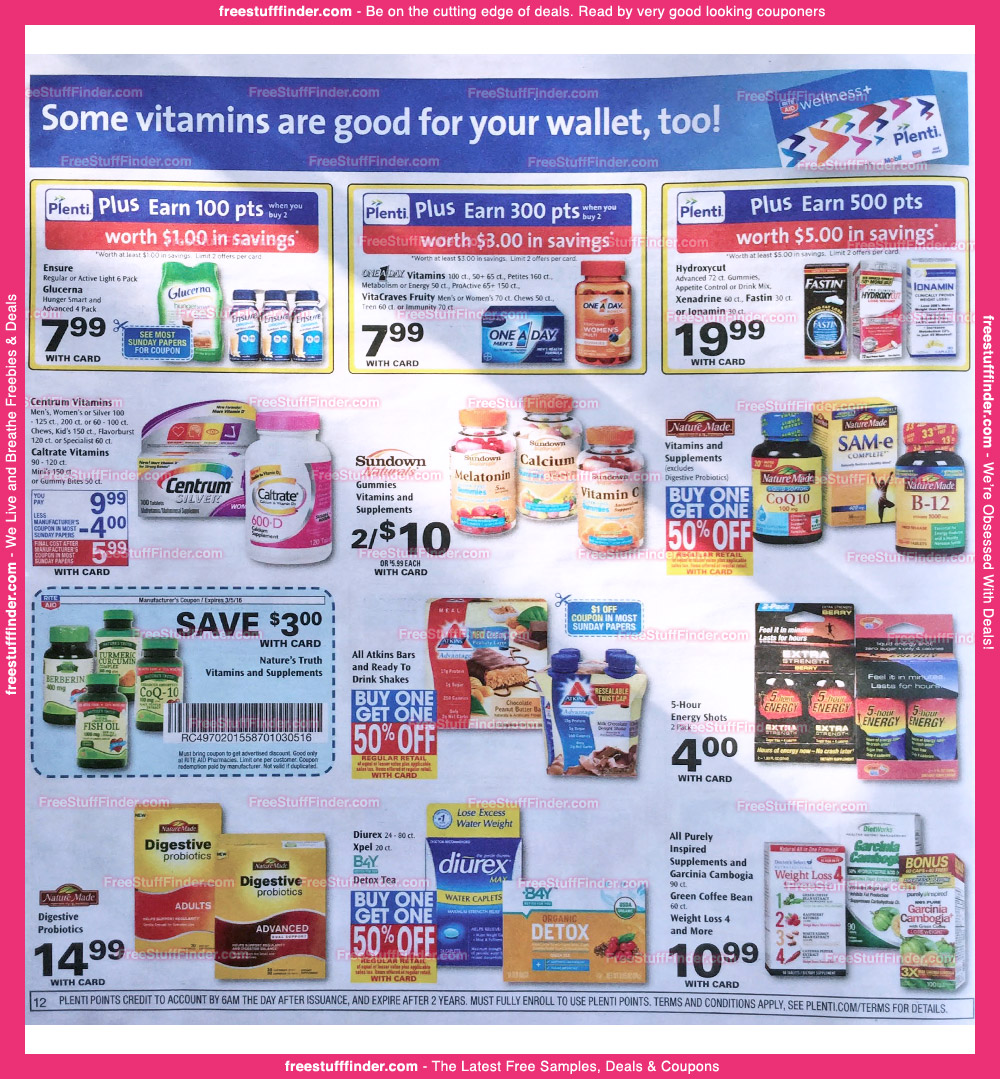 rite-aid-ad-preview-2-28-12