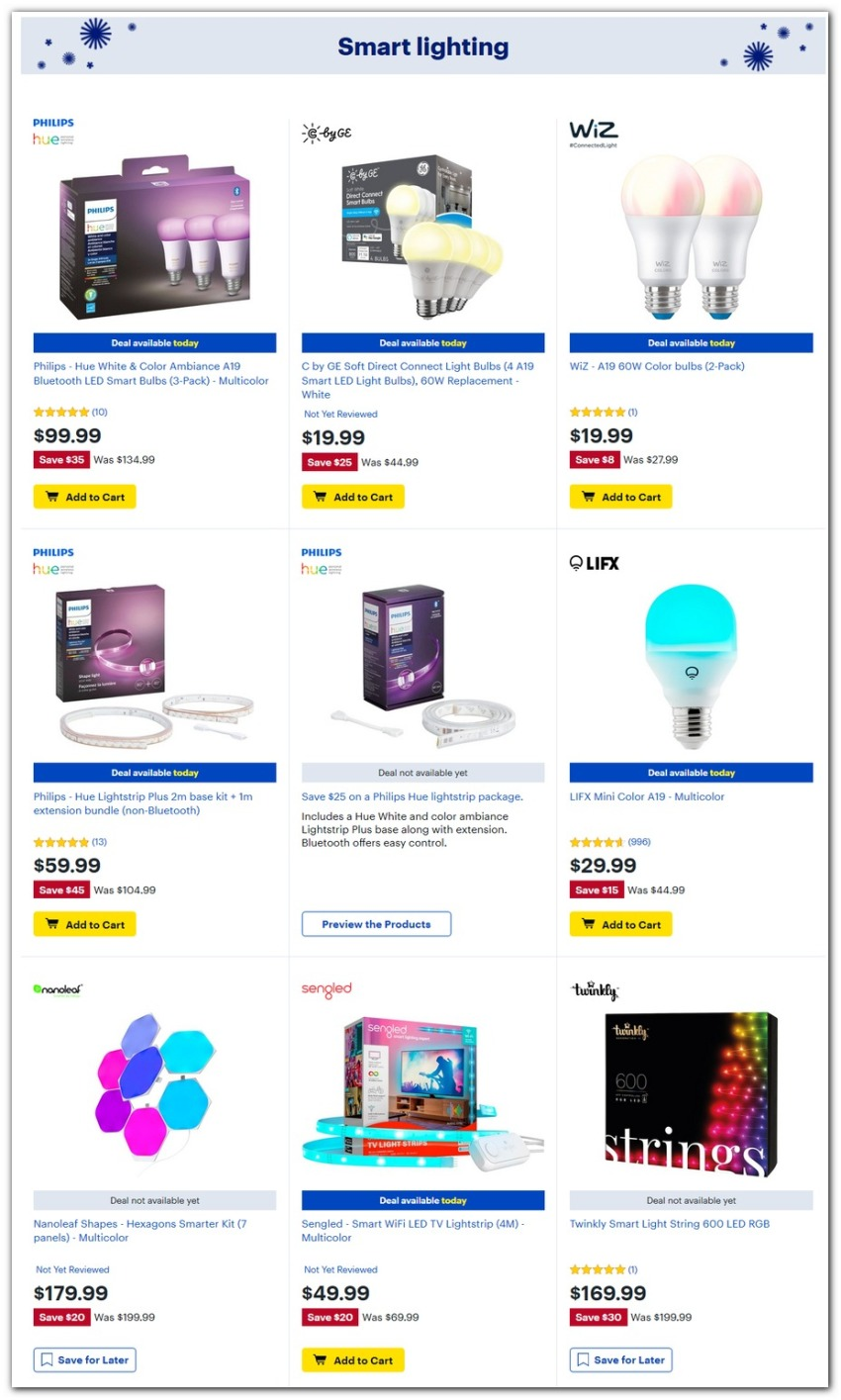 Best Buy Black Friday Ad 2020 Black Friday Ads Part 108