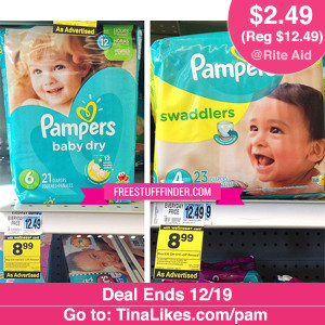 Pampers-at-Rite-Aid-IG