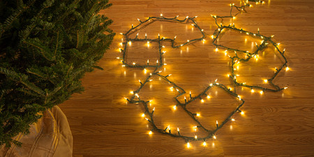 TW_OR_HOLIDAY_LED_LIGHT_TRADE_IN