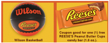 reese's-instant-win-game