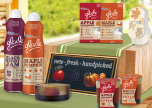 glade-fall-collection
