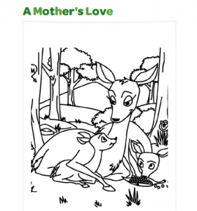 free-crayola-coloring-pages