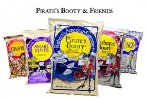 free-Pirates-Booty