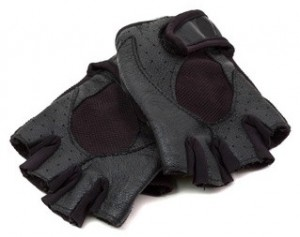 fitness_gloves