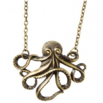 octopusnecklace