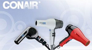 Free-5-Products-by-Conair-Giveaway