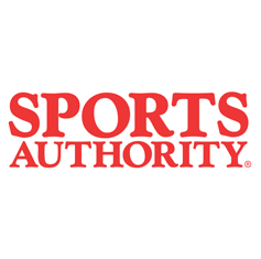 Free-sports-authority-holiday-sweepstakes