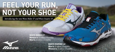 Free-Road-Runner-Shoes-Giveaway 221b8a1bdb39