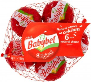 Babybel-Mini-Cheese-Snacks