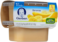 Gerber-Baby-Food-Deal