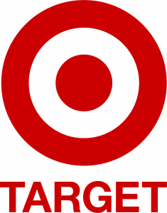 Target-sign-pictures-target-logo-pictures4