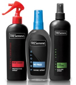 tresemme-stylers1