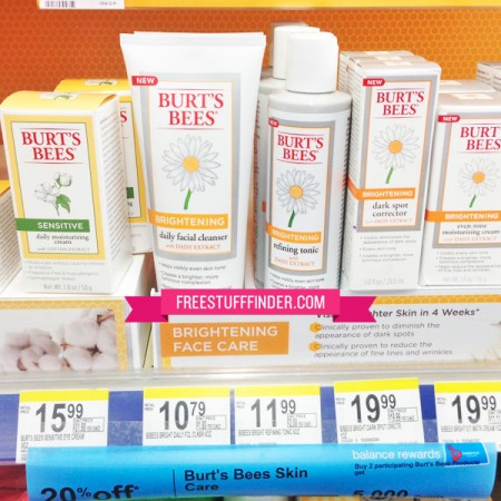 Burts-Bees-Brightening-Cleansers
