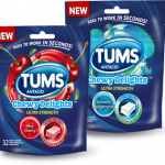 Tums-Chewy-Delights-Sample