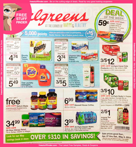 Walgreens-Ad-Preview-4-27
