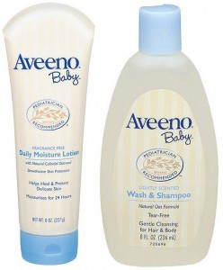 aveeno-baby-wash-and-shampoo