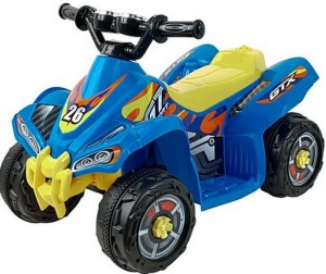 lil-riders-battery-operated-power-wheels