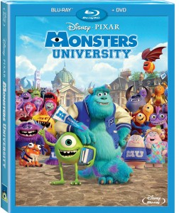 monsters-university-blu-ray-combo-pack