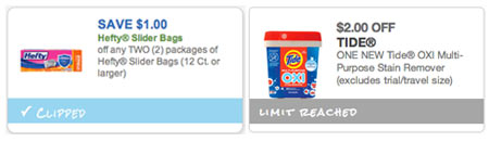new-coupon-Hefty-Tide