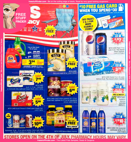 CVS-Ad-Preview-6-29