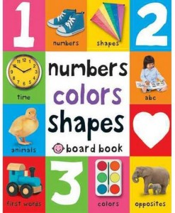 numbers-colors-shapes-kids-book
