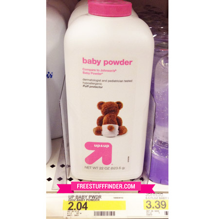 up-and-up-baby-powder