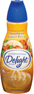 InternationalDelight