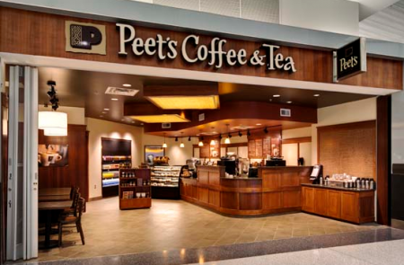 photograph relating to Peet Coffee Printable Coupon called Free of charge Coconut Latte at Peets Espresso Tea