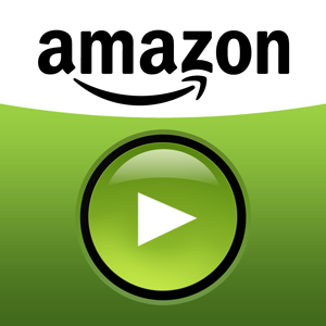 amazon video credit