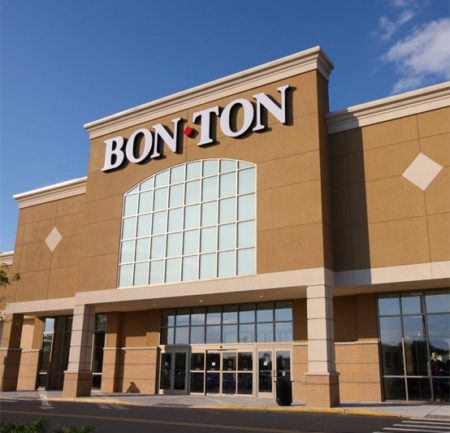 graphic relating to Bon Ton Printable Coupon named Warm* $10 Off $25 Bon-Good deal Coupon