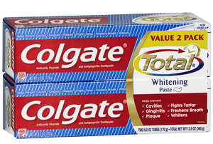 colgate-total-twin-pack