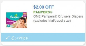 pampers-coupon